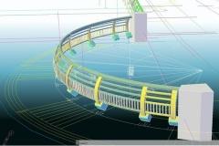 Bridge-Architectural-Railing