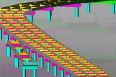 Pedestrian-Bridge-001.collaboration-3
