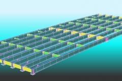 two-span-bridge-3
