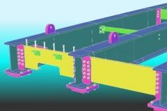 two-span-bridge-4