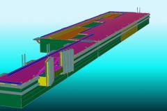 ACBS-Steel-Detailing-10