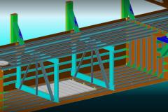 ACBS-Steel-Detailing-11