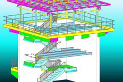 ACBS-Steel-Detailing-15