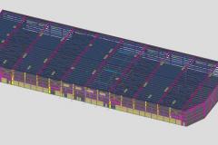 ACBS-Steel-Detailing-3