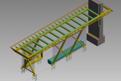 ACBS-Steel-Detailing-4