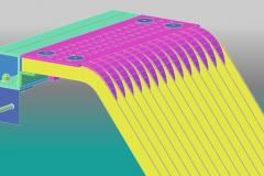 ACBS-Steel-Detailing-5
