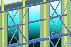 ACBS-Steel-Detailing-6