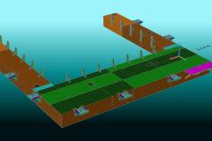 ACBS-Steel-Detailing-8