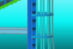ACBS-Steel-Detailing-9