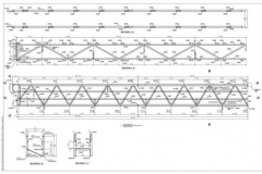 Truss-PDF1