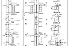 Column-dwg-01-11