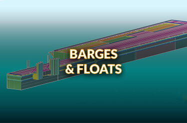 barges-floats-image