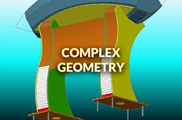 complex-geometry-image