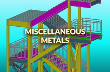 misc-metals-image