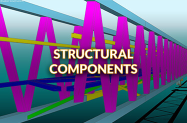 structural-components-image