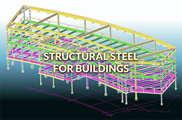 structure-steel-image